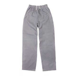 65/35 Poly/Cotton Blended Baggy Chef Pants