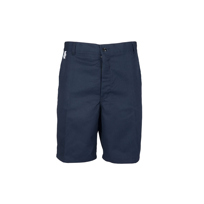 65/35 Men's Industrial Work Shorts-