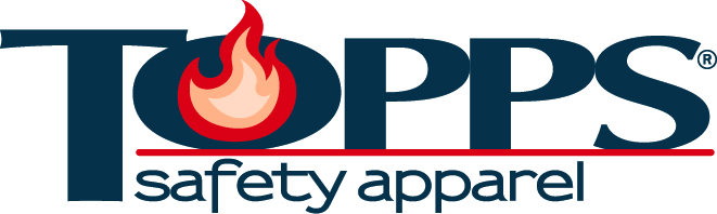 Public Safety Apparel