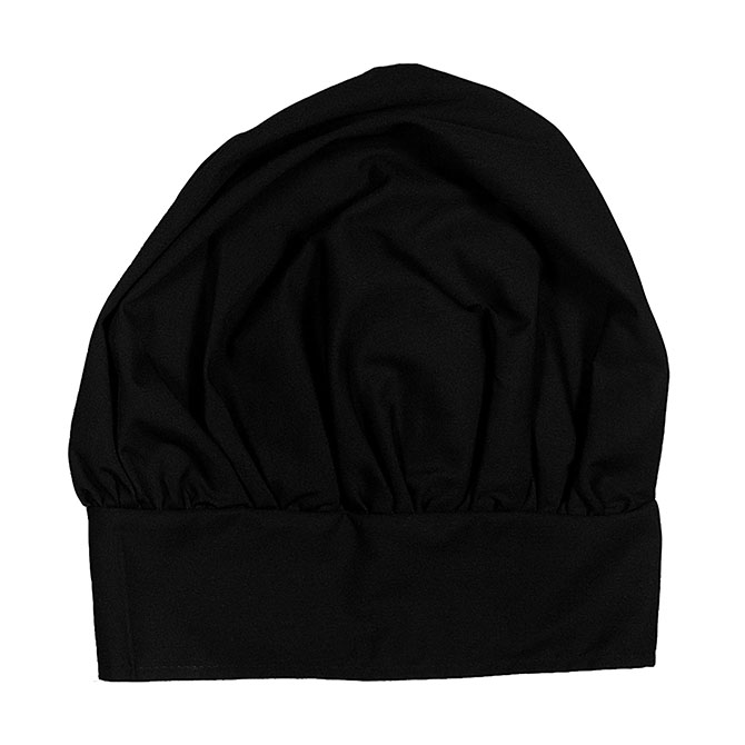 Velcro Closure Chef Hat-