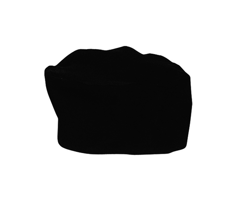 Keep Kool™ Skull Cap-