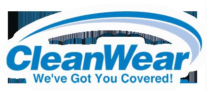 Clean Wear Linen