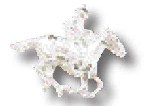 Calvary Tie Tac-Premier Emblem