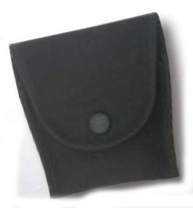 Duty Cuff Cases - Single And Double-