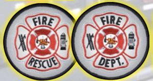 Fire Rescue-