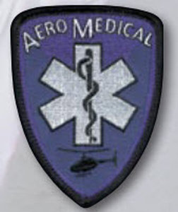 Aero Medical-