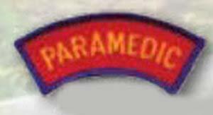 Maine State Emblems-Premier Emblem