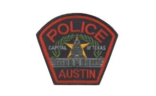 Capital City Police-