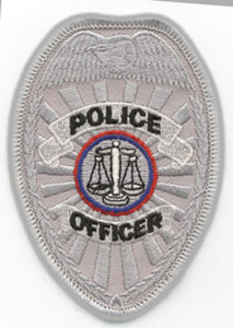 Police Shields-Premier Emblem