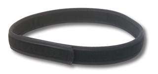 Inner Duty Belt With Velcro® Fastener-