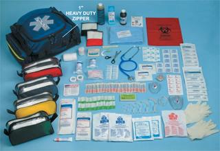 Modular Medic-