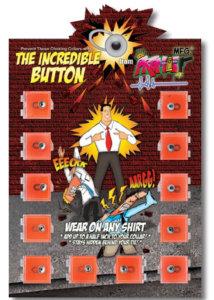 Incredible Button-