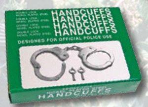 Handcuffs-