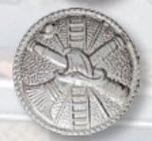 Fire Scramble wt Rope-Premier Emblem