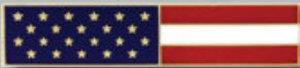 Flag-