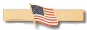 American Flag-