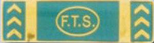 F.T.S.-