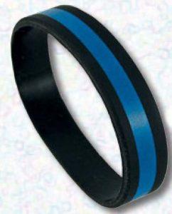 Wrist Band-
