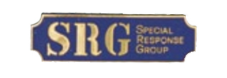 Specal Response Group(SRG)