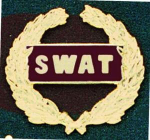 SWAT-