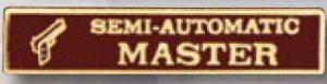Semi-Automatic Master-