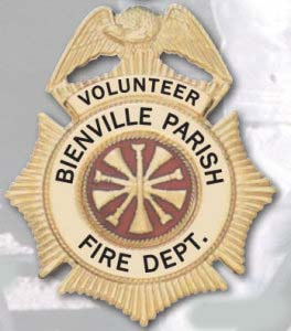 Badge # PBC-158-Premier Emblem