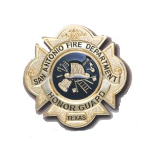 Badge # PBC-161-Premier Emblem