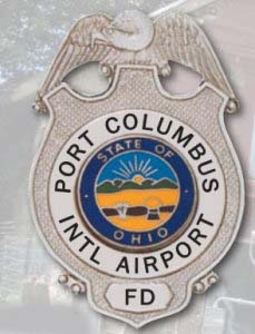 Badge # PBC-198-