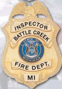 Badge # PBC-22-