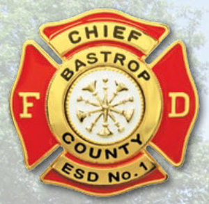 Badge # PBC-94-