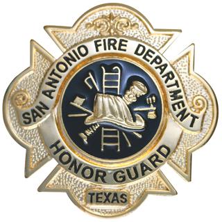 Badge # PBC-162-Premier Emblem