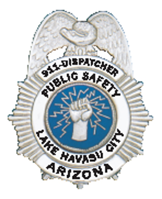 Badge # PBC-176-Premier Emblem