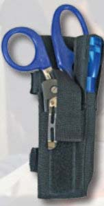EMS/EMT Small Trauma Holster-