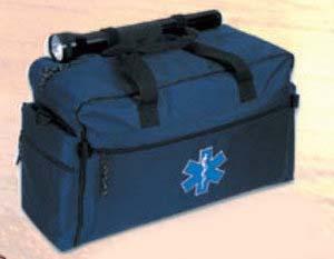 Premier Professional Bag-Premier Emblem