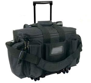 Professional - Travel Gear Bag-Premier Emblem