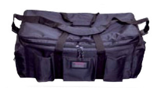 The Original PBG-081 Style with Zip-off Cover-