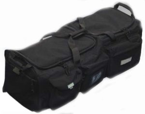 The Giant - Gear Bag-