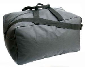 Large Economy Heavy Duty Bag-Premier Emblem