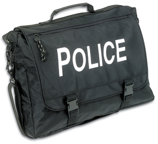 Briefcase-