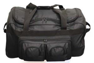 Traveling Gear Bag-