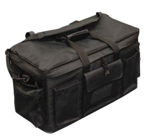 Ballistic Nylon Professional Gear Bag-