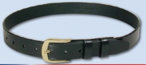 "1 1/2"" 8-9OZ. Garrison Belt-"