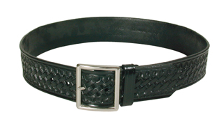 "1¾"" 10-11oz. Garrison Belt"