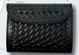 Glove Holder-Premier Emblem