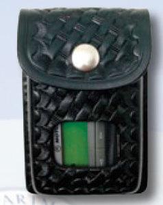 Alarm Box-Premier Emblem