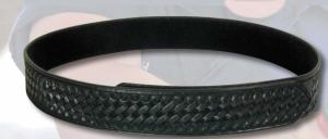 "1½"" Velcro® Inner Duty Belt-"