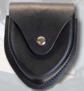 Leg Iron Case-Premier Emblem