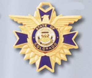 Commendation Medal PM-10-Premier Emblem