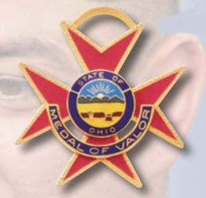 Commendation Medal PM-11-