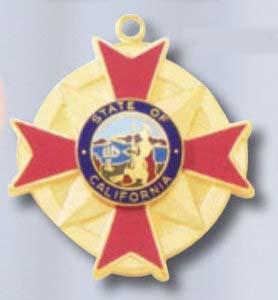 Commendation Medal PM-12-